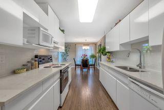 "Photo 2: 305 14981 101A Avenue in Surrey: Guildford Condo for sale in ""Cartier Place"" (North Surrey)  : MLS®# R2335778"
