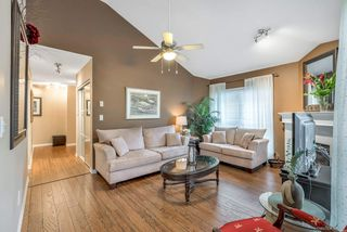 "Photo 9: 305 14981 101A Avenue in Surrey: Guildford Condo for sale in ""Cartier Place"" (North Surrey)  : MLS®# R2335778"