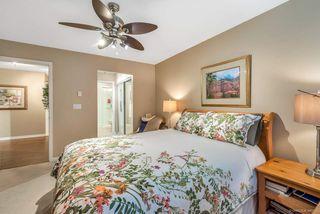 "Photo 16: 305 14981 101A Avenue in Surrey: Guildford Condo for sale in ""Cartier Place"" (North Surrey)  : MLS®# R2335778"