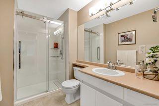 "Photo 12: 305 14981 101A Avenue in Surrey: Guildford Condo for sale in ""Cartier Place"" (North Surrey)  : MLS®# R2335778"