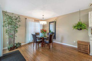 "Photo 6: 305 14981 101A Avenue in Surrey: Guildford Condo for sale in ""Cartier Place"" (North Surrey)  : MLS®# R2335778"