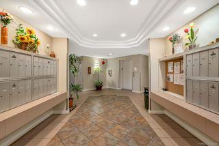 "Photo 19: 305 14981 101A Avenue in Surrey: Guildford Condo for sale in ""Cartier Place"" (North Surrey)  : MLS®# R2335778"
