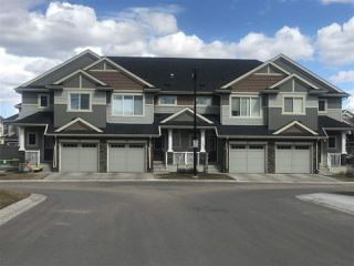Photo 26: 44 2004 TRUMPETER Way in Edmonton: Zone 59 Townhouse for sale : MLS®# E4142491