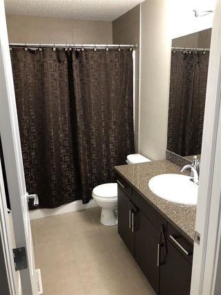 Photo 17: 44 2004 TRUMPETER Way in Edmonton: Zone 59 Townhouse for sale : MLS®# E4142491
