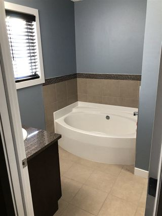 Photo 13: 44 2004 TRUMPETER Way in Edmonton: Zone 59 Townhouse for sale : MLS®# E4142491