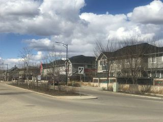 Photo 22: 44 2004 TRUMPETER Way in Edmonton: Zone 59 Townhouse for sale : MLS®# E4142491