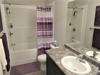Photo 10: 114 1820 RUTHERFORD Road in Edmonton: Zone 55 Condo for sale : MLS®# E4142691