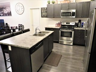 Photo 6: 114 1820 RUTHERFORD Road in Edmonton: Zone 55 Condo for sale : MLS®# E4142691