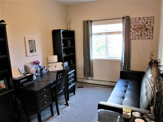 Photo 9: 114 1820 RUTHERFORD Road in Edmonton: Zone 55 Condo for sale : MLS®# E4142691
