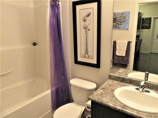 Photo 8: 114 1820 RUTHERFORD Road in Edmonton: Zone 55 Condo for sale : MLS®# E4142691