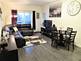 Photo 2: 114 1820 RUTHERFORD Road in Edmonton: Zone 55 Condo for sale : MLS®# E4142691