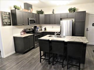 Photo 4: 114 1820 RUTHERFORD Road in Edmonton: Zone 55 Condo for sale : MLS®# E4142691