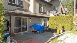 Photo 14: 64 1550 LARKHALL Crescent in North Vancouver: Northlands Townhouse for sale : MLS®# R2339196