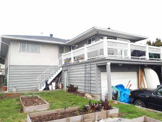 Photo 5: 82 W 60TH Avenue in Vancouver: Marpole House for sale (Vancouver West)  : MLS®# R2339319