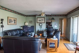 Photo 13: 4634 217A Street in Langley: Murrayville House for sale : MLS®# R2339402