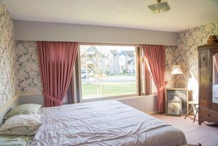 Photo 17: 4634 217A Street in Langley: Murrayville House for sale : MLS®# R2339402
