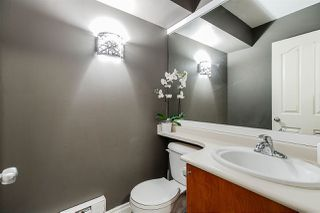 "Photo 16: 53 6450 199 Street in Langley: Willoughby Heights Townhouse for sale in ""Logans Landing"" : MLS®# R2340006"