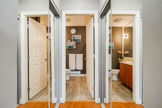"Photo 12: 53 6450 199 Street in Langley: Willoughby Heights Townhouse for sale in ""Logans Landing"" : MLS®# R2340006"