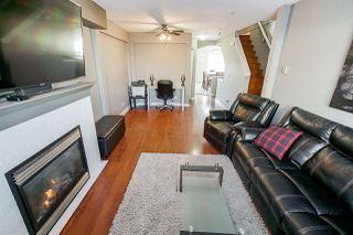 "Photo 4: 53 6450 199 Street in Langley: Willoughby Heights Townhouse for sale in ""Logans Landing"" : MLS®# R2340006"