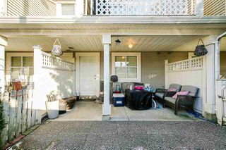 "Photo 19: 53 6450 199 Street in Langley: Willoughby Heights Townhouse for sale in ""Logans Landing"" : MLS®# R2340006"