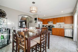 "Photo 6: 53 6450 199 Street in Langley: Willoughby Heights Townhouse for sale in ""Logans Landing"" : MLS®# R2340006"