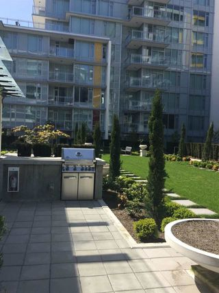 Photo 19: 1606 3333 SEXSMITH Road in Richmond: West Cambie Condo for sale : MLS®# R2345366