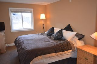 Photo 12: 19156 117A Avenue in Pitt Meadows: Central Meadows House for sale : MLS®# R2347085