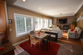 Photo 15: 19156 117A Avenue in Pitt Meadows: Central Meadows House for sale : MLS®# R2347085