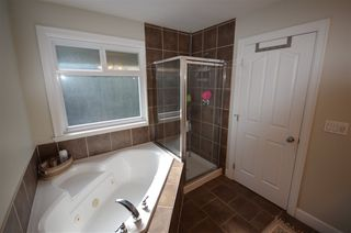 Photo 10: 19156 117A Avenue in Pitt Meadows: Central Meadows House for sale : MLS®# R2347085