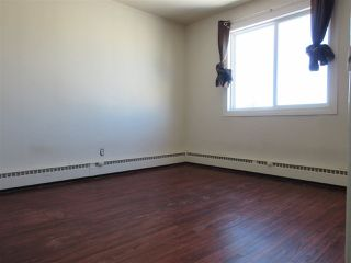 Photo 3: 12D 12730 118 Avenue in Edmonton: Zone 04 Condo for sale : MLS®# E4147284