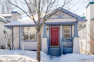 Photo 1: 2071 TANNER Wynd in Edmonton: Zone 14 House for sale : MLS®# E4147327