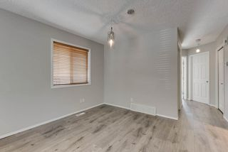 Photo 6: 2071 TANNER Wynd in Edmonton: Zone 14 House for sale : MLS®# E4147327