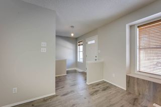 Photo 2: 2071 TANNER Wynd in Edmonton: Zone 14 House for sale : MLS®# E4147327