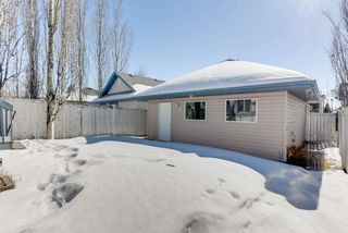 Photo 20: 2071 TANNER Wynd in Edmonton: Zone 14 House for sale : MLS®# E4147327