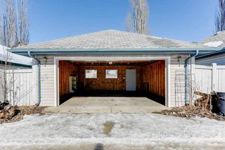 Photo 22: 2071 TANNER Wynd in Edmonton: Zone 14 House for sale : MLS®# E4147327