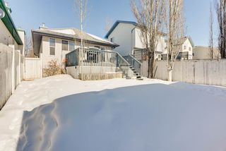 Photo 21: 2071 TANNER Wynd in Edmonton: Zone 14 House for sale : MLS®# E4147327