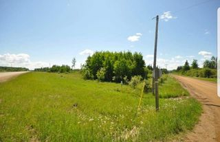 Photo 7: 2 Old Amaco Road: Rural Wood Buffalo I.D. Land Commercial for sale : MLS®# E4148230