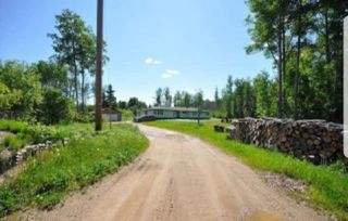 Photo 4: 2 Old Amaco Road: Rural Wood Buffalo I.D. Land Commercial for sale : MLS®# E4148230