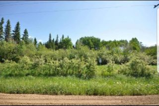 Photo 8: 2 Old Amaco Road: Rural Wood Buffalo I.D. Land Commercial for sale : MLS®# E4148230
