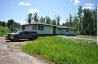 Photo 6: 2 Old Amaco Road: Rural Wood Buffalo I.D. Land Commercial for sale : MLS®# E4148230