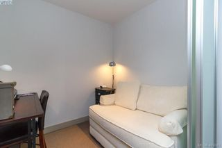 Photo 19: 301 200 Douglas St in VICTORIA: Vi James Bay Condo Apartment for sale (Victoria)  : MLS®# 809008