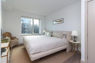 Photo 13: 301 200 Douglas St in VICTORIA: Vi James Bay Condo Apartment for sale (Victoria)  : MLS®# 809008