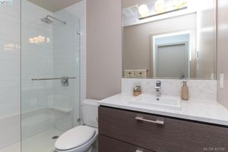 Photo 18: 301 200 Douglas St in VICTORIA: Vi James Bay Condo Apartment for sale (Victoria)  : MLS®# 809008