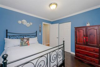 Photo 13: 22085 CANUCK Crescent in Maple Ridge: West Central House for sale : MLS®# R2354032