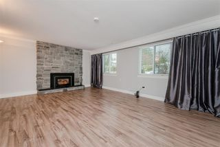 Photo 17: 22085 CANUCK Crescent in Maple Ridge: West Central House for sale : MLS®# R2354032