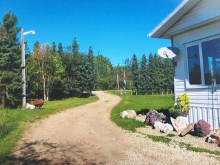Photo 3: 51 Lobstick Resort: Rural Yellowhead House for sale : MLS®# E4150996