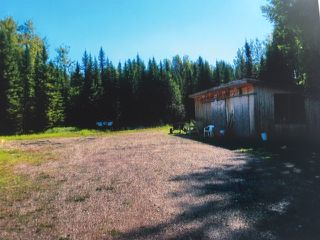 Photo 9: 51 Lobstick Resort: Rural Yellowhead House for sale : MLS®# E4150996