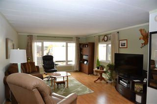 Photo 13: 51 Lobstick Resort: Rural Yellowhead House for sale : MLS®# E4150996