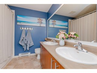 """Photo 14: 65 7088 191 Street in Surrey: Clayton Townhouse for sale in """"Montana"""" (Cloverdale)  : MLS®# R2357208"""
