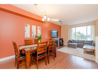"""Photo 7: 65 7088 191 Street in Surrey: Clayton Townhouse for sale in """"Montana"""" (Cloverdale)  : MLS®# R2357208"""